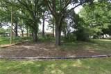 2827 Meade Avenue - Photo 33