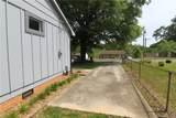 2827 Meade Avenue - Photo 5