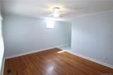 2827 Meade Avenue - Photo 7