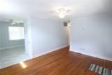 2827 Meade Avenue - Photo 8