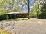 315 Rolling Acres Drive - Photo 44
