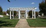 17243 Doe Valley Court - Photo 11