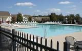 17243 Doe Valley Court - Photo 12