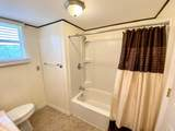 74 Honeycutt Lane - Photo 13