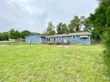 74 Honeycutt Lane - Photo 6
