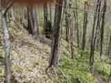 00 Hurricane Ridge Trace - Photo 5