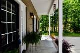 4124 Camden Oaks Lane - Photo 3