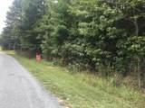 0000 Clarksville Campground Road - Photo 1