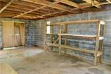 535 New House Road - Photo 20