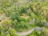 TBA Sunset Mountain Road - Photo 2