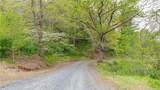 TBA Sunset Mountain Road - Photo 18