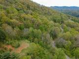TBA Sunset Mountain Road - Photo 32