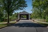1515 Millbridge Parkway - Photo 38