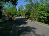 281 Lentz Landing Lane - Photo 15