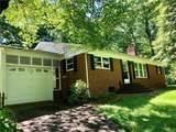 3791 Section House Road - Photo 1