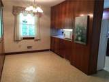 3791 Section House Road - Photo 13