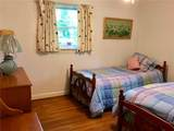 3791 Section House Road - Photo 17