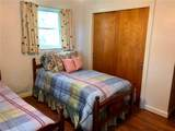 3791 Section House Road - Photo 18