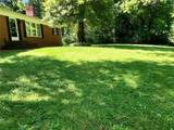 3791 Section House Road - Photo 27