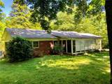 3791 Section House Road - Photo 29