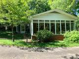 3791 Section House Road - Photo 31