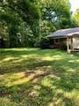 3791 Section House Road - Photo 32