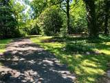 3791 Section House Road - Photo 33