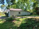 3791 Section House Road - Photo 37