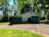 3791 Section House Road - Photo 5