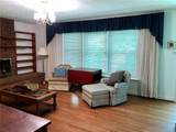 3791 Section House Road - Photo 6