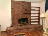 3791 Section House Road - Photo 7