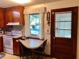 3791 Section House Road - Photo 9