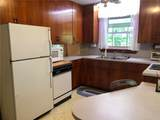 3791 Section House Road - Photo 10