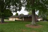 3602 Brookwood Drive - Photo 1