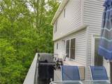 125 Park Ridge Avenue - Photo 16