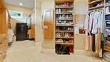 13500 Cabarrus Station Road - Photo 32