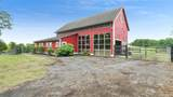13500 Cabarrus Station Road - Photo 43