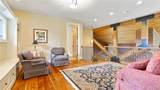 13500 Cabarrus Station Road - Photo 47