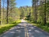 00 Wyatt Town Road - Photo 7