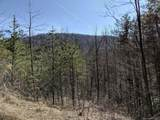 Lot C-2 94 Trillium Lane - Photo 1