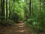 0 Deer Park Lake Road - Photo 1