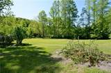 770 Toms Creek Road - Photo 12