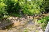 770 Toms Creek Road - Photo 20
