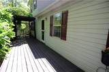 770 Toms Creek Road - Photo 3