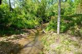 770 Toms Creek Road - Photo 21