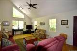770 Toms Creek Road - Photo 22