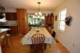 770 Toms Creek Road - Photo 23