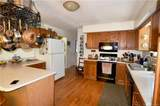 770 Toms Creek Road - Photo 24