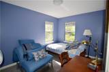 770 Toms Creek Road - Photo 28