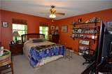 770 Toms Creek Road - Photo 29